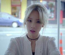 Taeyeon'sBF
