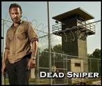 dead sniper