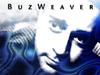 BuzWeaver