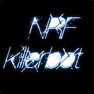 [NRF]killerbop05