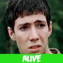 ben - The Walking Dead Characters