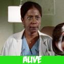 Dr. Stevens