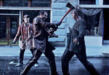 """guts episode the walking dead 349x240 - Inside Episode 2: """"Guts"""""""