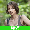 maggie greene - The Walking Dead Characters