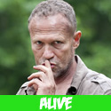 merle dixon - The Walking Dead Characters