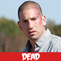 shane walsh1 - The Walking Dead Characters