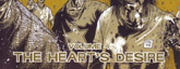 theheartsdesire - The Walking Dead Comic