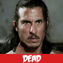 tomas - The Walking Dead Characters