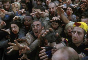 season finale millions watch 349x240 - The Walking Dead Season Finale Draws Millions