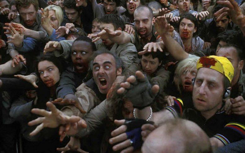 season finale millions watch 790x494 - The Walking Dead Season Finale Draws Millions
