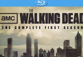 the walking dead dvd season 1 349x240 - The Walking Dead DVD Announced