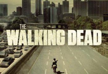 the walking dead season 2 349x240 - The Walking Dead Season 2