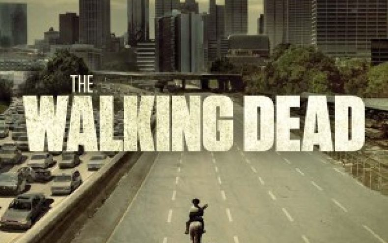 the walking dead season 2 790x494 - The Walking Dead Season 2