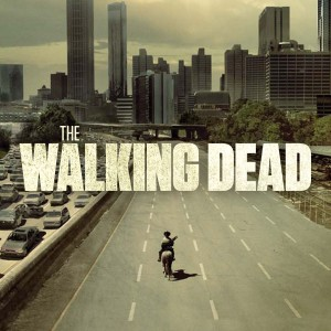 the walking dead season 2 - The Walking Dead Season 2