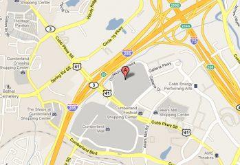 cumberland mall 349x240 - Filming Continues Near Cumberland Mall