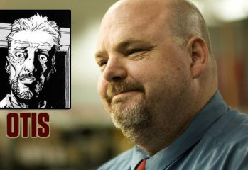 pruitt taylor vince 349x240 - Pruitt Taylor Vince Cast as Otis in Season 2