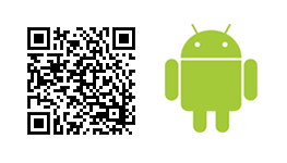 qr code the walking dead - The Walking Dead Android App