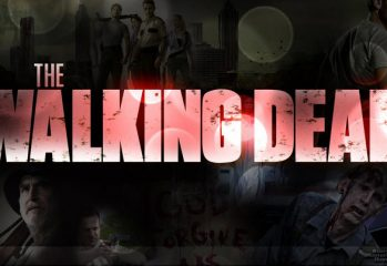 "the walking dead 349x240 - What Is ""The Walking Dead"" About"