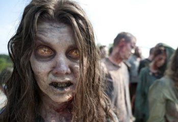 the walking dead season 2 pictures 349x240 - The Walking Dead Season 2 Photos Released