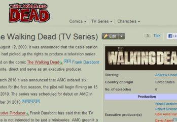 the walking dead wiki 349x240 - The Walking Dead Wiki