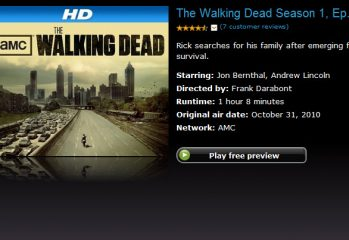 watch the walking dead online 349x240 - Watch The Walking Dead Online