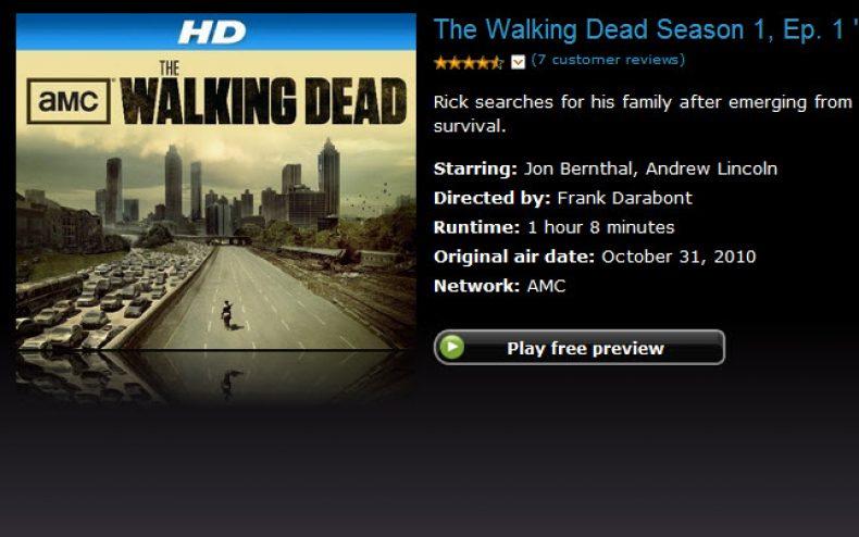 watch the walking dead online 790x494 - Watch The Walking Dead Online