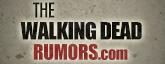 AvatarWDFsmall - The Walking Dead Fan Sites