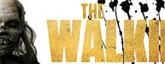 talking walking dead - The Walking Dead Fan Sites
