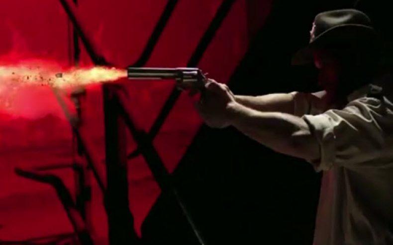 the walking dead season 2 trailer 790x494 - The Walking Dead Season 2 Trailer Teaser