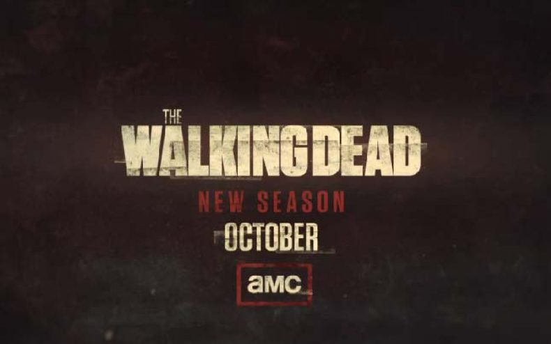 the walking dead season 2 clips 790x494 - Four New The Walking Dead Teaser Clips