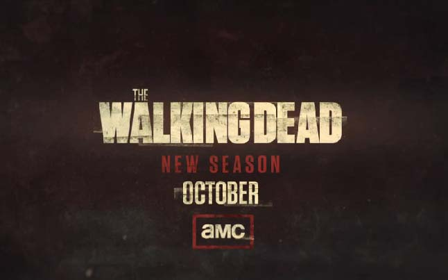 the walking dead season 2 clips - Four New The Walking Dead Teaser Clips