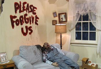 walking dead god forgive us1 349x240 - The Walking Dead TV Show Versus The Comic