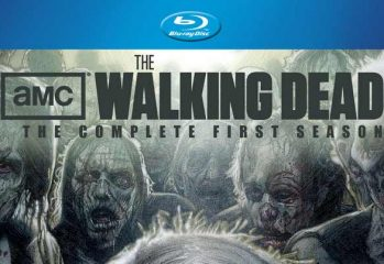 the walking dead collectors edition 349x240 - The Walking Dead Season 1 Collector's Edition