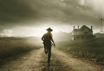 hershels farm season 2 349x240 - Season 2 Premiere Gets New Title