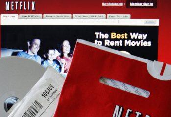 netflix the walking dead 349x240 - The Walking Dead To Stream On Netflix