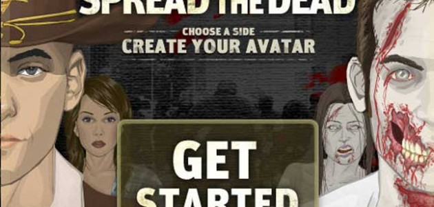 how to make your own avatar for youtube