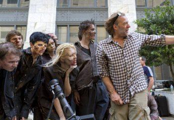 the walking dead season 2 photo 349x240 - The Walking Dead Season 2 Starts Sunday