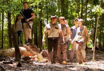 the walking dead season 2 premiere 349x240 - The Walking Dead Premiere Smashes Records