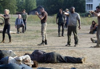 episode 7 firing line 349x240 - Get Ready for The Walking Dead's Return!