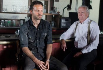the walking dead nebraska 349x240 - New Episodes Will Have a Faster Pace