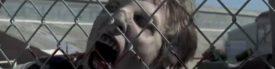 The Walking Dead Season 2 Promo