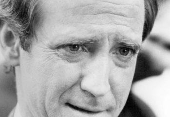 scott wilson interview 349x240 - AMC Question & Answer with Scott Wilson