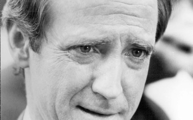 scott wilson interview - AMC Question & Answer with Scott Wilson