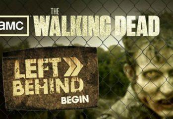 the walking dead facebook app 349x240 - The Walking Dead: Left Behind Facebook App!