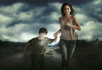 the walking dead 349x240 - When does Season 3 of The Walking Dead Start?