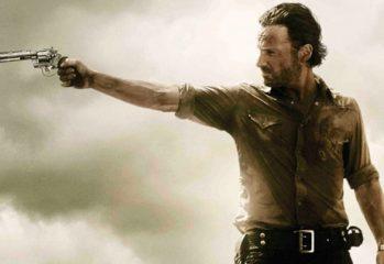 the walking dead poster2 349x240 - The Walking Dead Season 3 Episode List