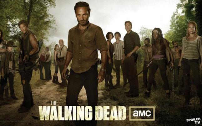 walking dead season 3 - The Walking Dead Will Lose Another Key Character In Season 3