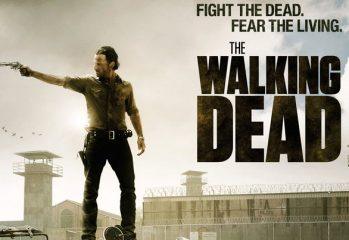 walking dead marathon 349x240 - Walking Dead Marathon Starting On New Year's Eve