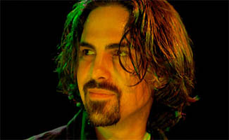 Bear McCreary walking dead - The Music of the Walking Dead