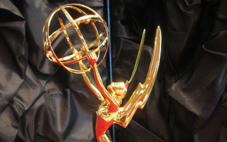 Emmy 790x494 - The Walking Dead—Overdue for an Emmy Award?
